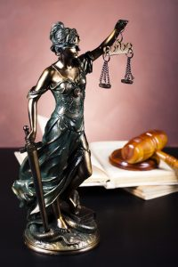 Top Reasons to Retain a Certified Workers' Compensation Law Attorney