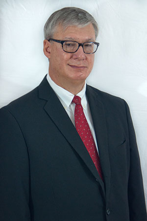 Middlesex County Workers Compensation Attorney James A. Hicks