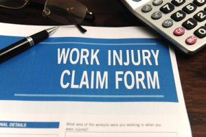 New Jersey Workers' Compensation FAQs